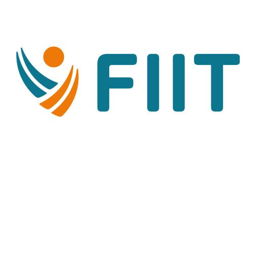 FIIT Foundation