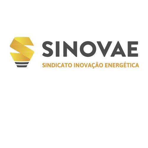 SINOVAE