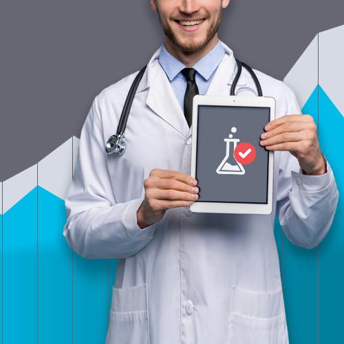 Análises Médicas Online