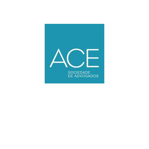 ACE Advogados