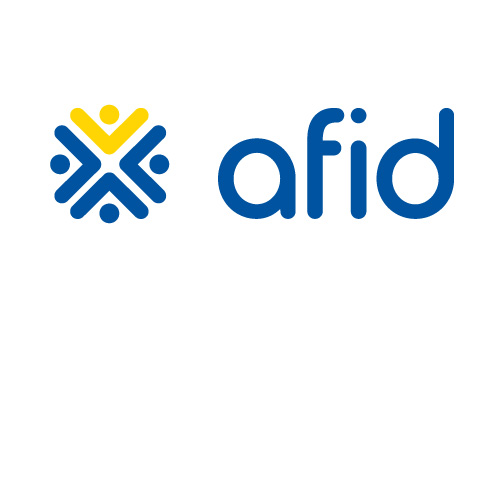 AFID Foundation