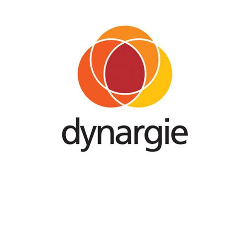 DYNARGIE