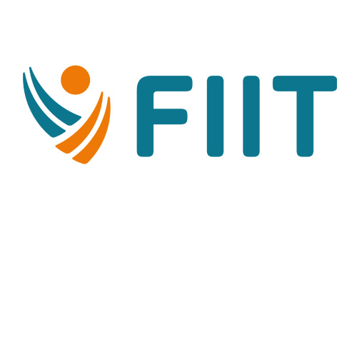 Fundação FIIT