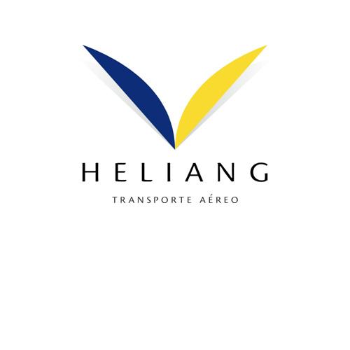 HELIANG