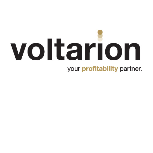 Voltarion